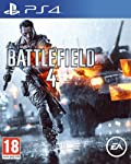 Chollos Amazon para Battlefield 4 PS4