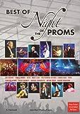 Best Of Night Of The Proms Vol. 1