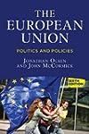 The European Union: Politics and Poli...