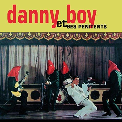 danny-boy-et-ses-penitents