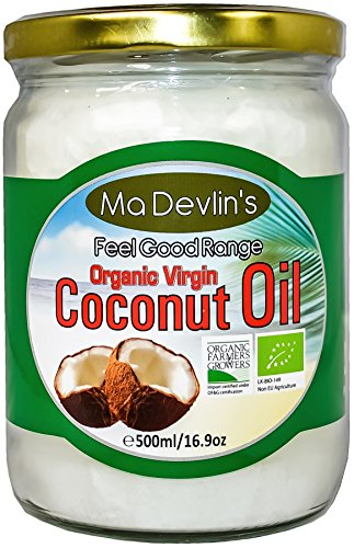 ma-devlins-100-extra-virgin-coconut-oil-500ml