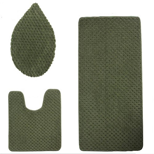 moda-almohadilla-de-inodoro-de-tres-piezas-polipropileno-antideslizante-base-absorbente-alfombra-de-