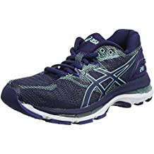 43b6dea0880eb Amazon.it  asics gel nimbus 20 - 2 stelle e più