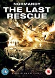 Normandy: The Last Rescue [DVD]