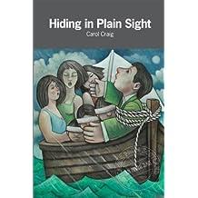Hiding in Plain Sight: Exploring Scotland's ill health (Postcards from Scotland)