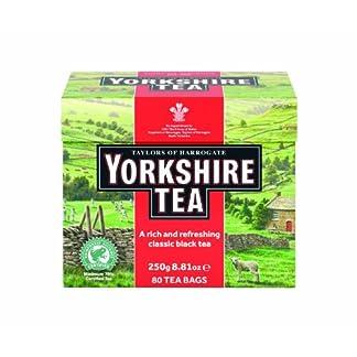 Yorkshire-Tee-80-Beutel
