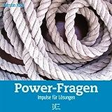 Power-Fragen: Impulse für Lösungen (Impulsheft 7)