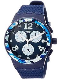 Reloj Swatch para Hombre SUSN414