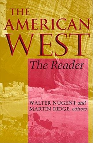 the-american-west-the-reader