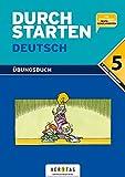 ISBN 9783705864542