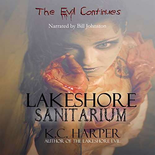 lakeshore-sanitarium-the-lakeshore-evil-volume-2