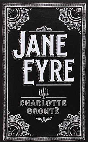 jane-eyre-barnes-noble-leatherbound-classic-collection-by-charlotte-bronte-7-jul-2011-hardcover