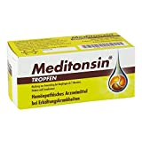 Meditonsin Tropfen 35 g