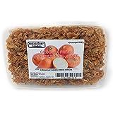 Cebolla Frita Crujiente (1 x 500g)