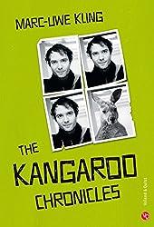The Kangaroo Chronicles (English Edition)