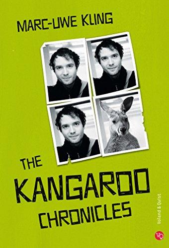Das Kanguru Manifest Pdf