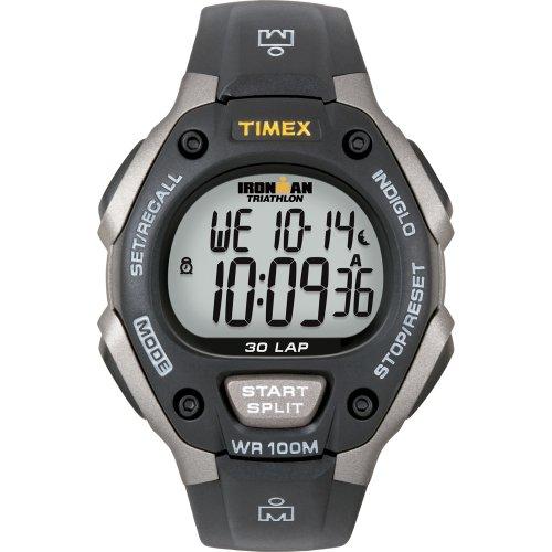 9a6db151ecda ▷ Los Nueve Mejores RELOJES TIMEX IRONMAN de 2019 - Reloj
