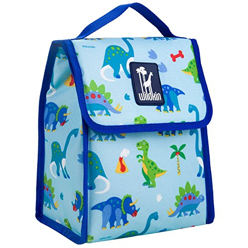 wildkin-olive-kids-dinosaur-land-munch-n-lunch