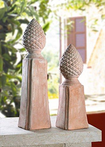 terracotta-saule-gross