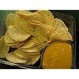 Nachos / Tortilla Chips - 10 x 500g Bags