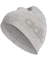 49c62540 Amazon.co.uk: adidas - Skullies & Beanies / Hats & Caps: Clothing