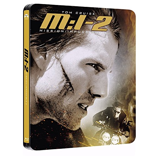mission-impossible-2-paramount-centenary-limited-edition-steelbook-blu-ray