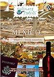 Culinary Travels Mexico-El Tesoro Tequila, Guadalajara Markets, Presidente Intercontinental-Guadalajara-Marriott Casa Magna Puerto Vallarta by Dave Eckert