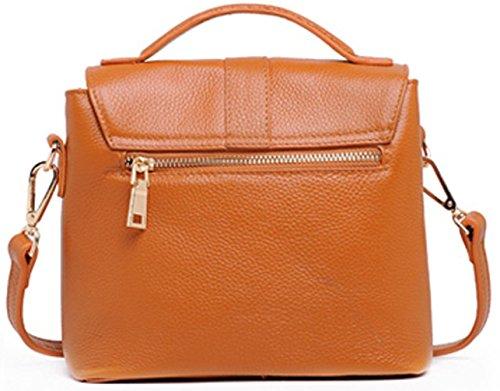 Keshi Leder Cool Damen Handtaschen, Hobo-Bags, Schultertaschen, Beutel, Beuteltaschen, Trend-Bags, Velours, Veloursleder, Wildleder, Tasche Rosa