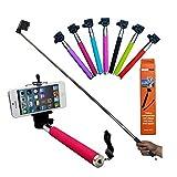 Selfie Stick for smartphones
