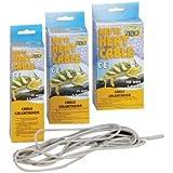 Cable Calefactor Terrario Mgz - 25 W