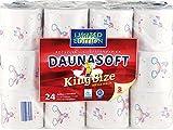 Einhorn LIMITED EDITION Toilettenpapier 24 Rollen a 150 Blatt MEGA PACK GESCHENKIDEE