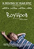 BOYHOOD – Ethan Hawke – US Imported Movie Wall Poster Print - 30CM X 43CM Brand New