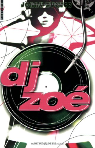 "<a href=""/node/4415"">DJ Zoé</a>"