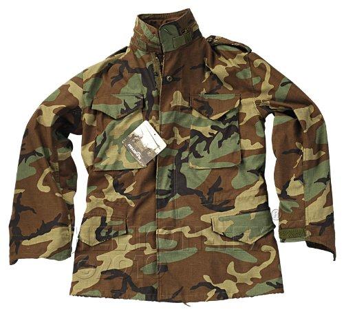 helikon-tex-us-army-military-giacca-m65-nyco-sateen-us-woodland-us-woodland-xxl