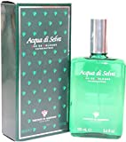 VISCONTI DI MODRONE ACQUA DI SELVA 100 ml