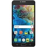 Alcatel POP 4S 5095K 16GB 4G Oro - Smartphone (SIM doble, Android, NanoSIM, EDGE, GPRS, GSM, HSPA+, UMTS, LTE) (importado)