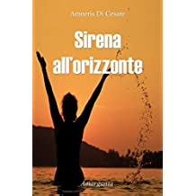 Sirena all'orizzonte
