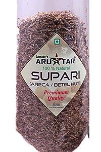 Arustar Supari/Areca nut Flakes (Soft) - 800 gm