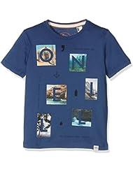 O'Neill Neos T-Shirt Garçon