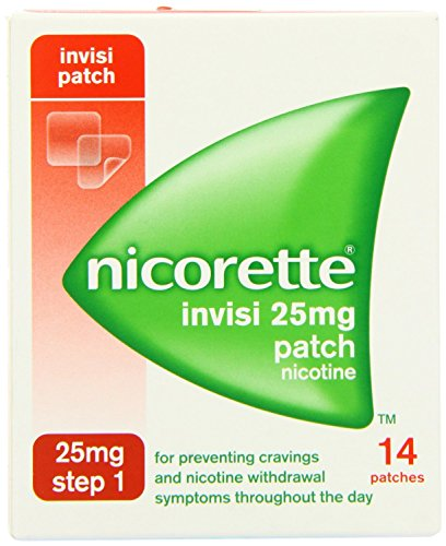 nicorette-step-1-25-mg-invisi-patch-pack-of-14