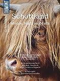 ISBN 3770193857