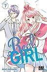 Real Girl T07 par Nanami