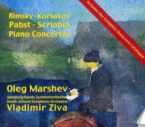 three-russian-piano-concertos-by-pabst-scriabin-2008-06-17
