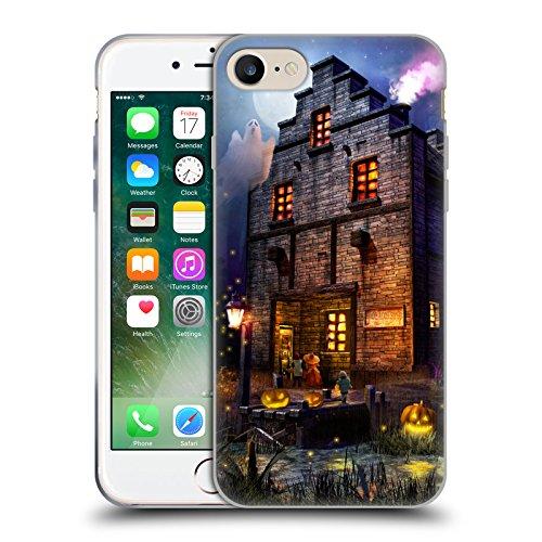 ufficiale-joel-christopher-payne-firefly-inn-luoghi-incantati-cover-morbida-in-gel-per-apple-iphone-