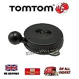 Authentische offizielle TomTom Start 60, Start 25Start 20Auto Windschutzscheibe absaugung Unterstützung