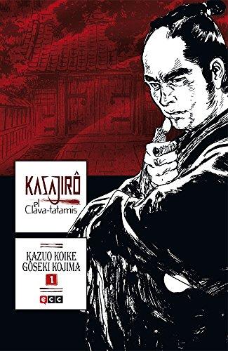 kasajiro-el-clava-tatamis-1