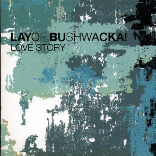 Love Story (Radio Edit)