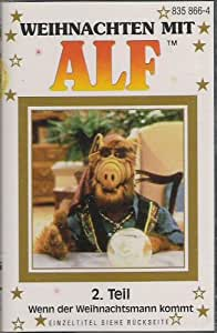 Alf Hörspiel Download