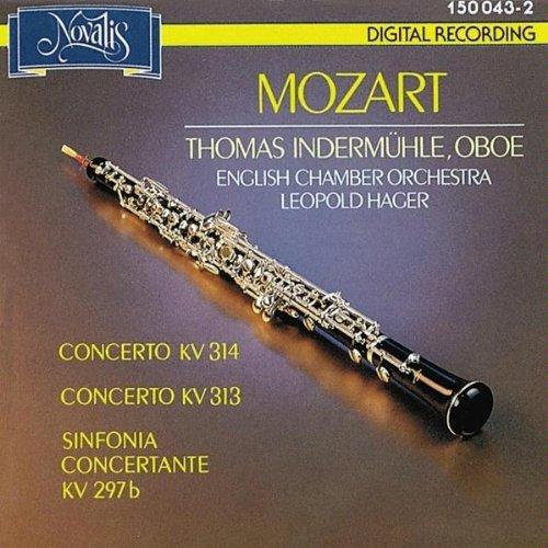 sinfonia-concertante-in-e-flat-major-k297b-allegro