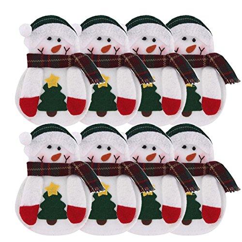 demiawaking-8-stuck-mini-schneeman-kuche-geschirr-besteckbeutel-fuer-weihnachten-tisch-dekor